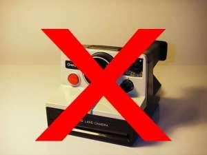 blog polaroid