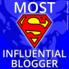 logo_mostinfluentialblogger