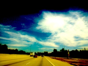 copyright neha2014 sky and highway